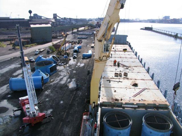 Mittal-Steel-Project_B1