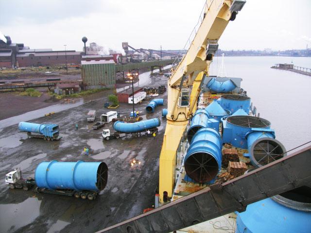 Mittal-Steel-Project_B10