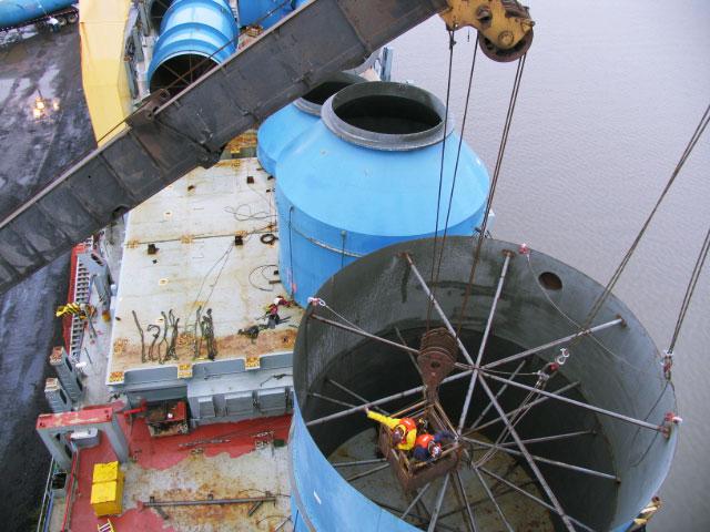 Mittal-Steel-Project_B11