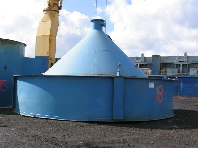 Mittal-Steel-Project_B12