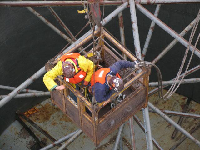 Mittal-Steel-Project_B13
