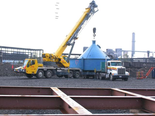 Mittal-Steel-Project_B14