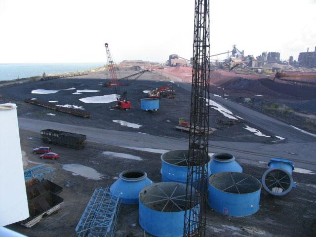 Mittal-Steel-Project_B15