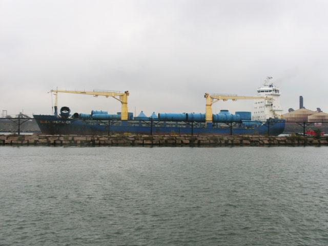 Mittal-Steel-Project_B2