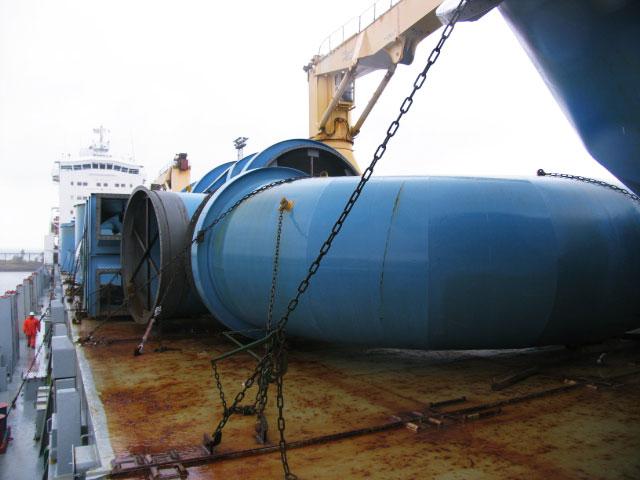 Mittal-Steel-Project_B3