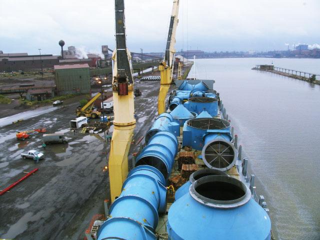 Mittal-Steel-Project_B4