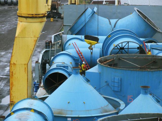 Mittal-Steel-Project_B5