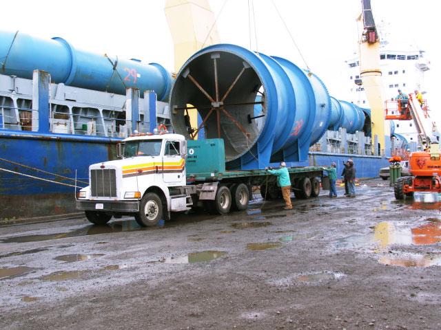 Mittal-Steel-Project_B6