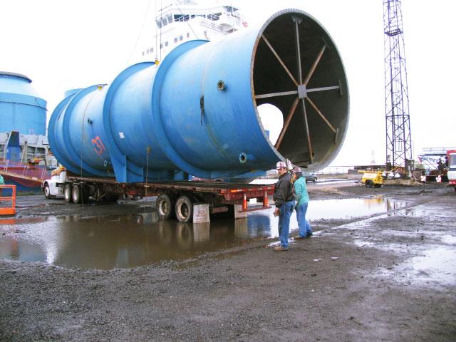 Mittal-Steel-Project_B7
