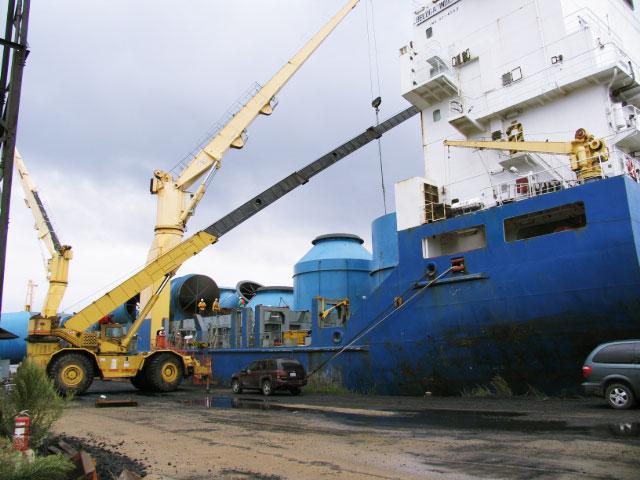 Mittal-Steel-Project_B8